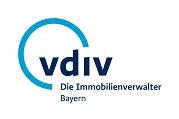 VDIV Logo LV BY RGB pos Office 10